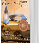 "<a href=""https://www.kirkusreviews.com/book-reviews/alison-ragsdale/the-father-daughter-club/"" style=""color:#6188AA"" >KirkusReviews.com</a>"