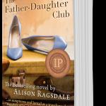 "<a href=""https://www.kirkusreviews.com/book-reviews/alison-ragsdale/the-father-daughter-club/"" style=""color:#6188AA"" >KirkusReviews.com</a>"