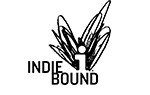 Alison Ragsdale's Books on Indie Bound